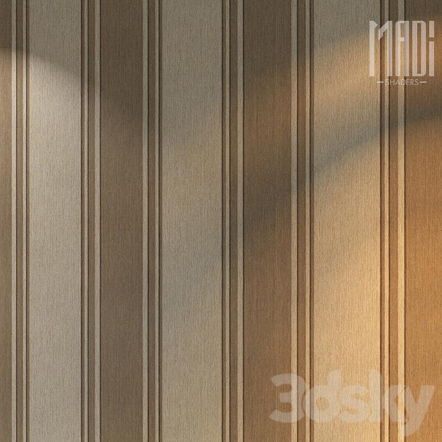Wallpaper Sirpi 138347-8K Material