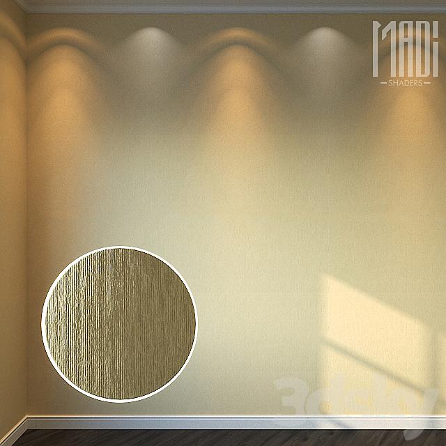 Wallpaper Sirpi 13872 - 9K Material