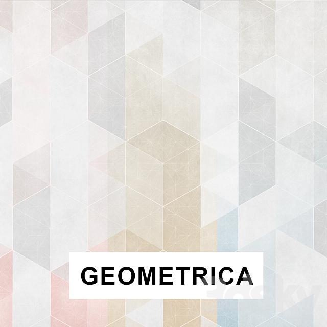 factura | GEOMETRICA