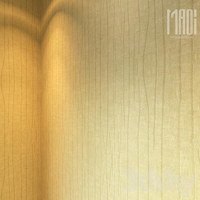 Wallpaper Sirpi 16140 - 8K Material