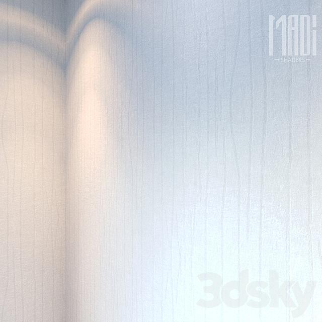 Wallpaper Sirpi 16148 - 8K Material