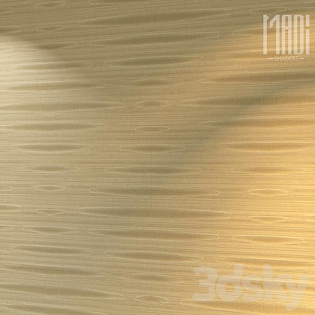 Wallpaper Sirpi 15314 - 8K Material