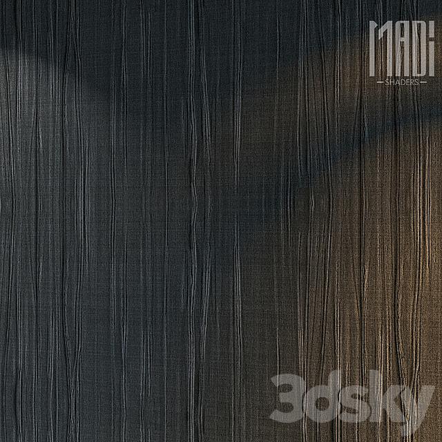 Wallpaper Sirpi 15927-9K Material