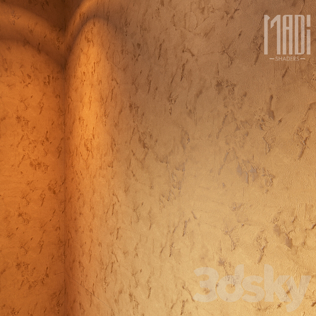 Wallpaper Sirpi 16542 - 9K Material