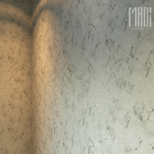 Wallpaper Sirpi 16543 - 9K Material