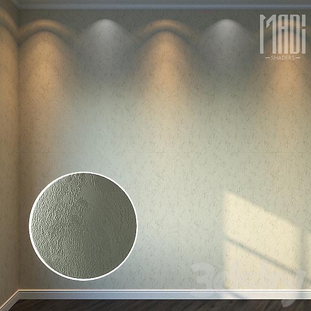 Wallpaper Sirpi 16546- 9K Material