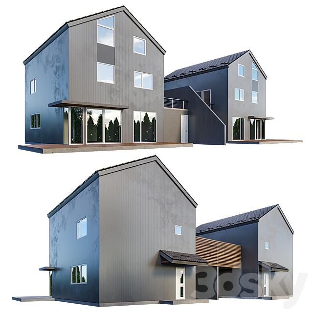 House_007