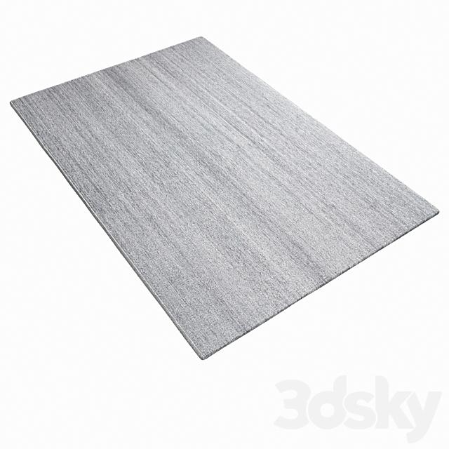Three carpets FABULA LIVING - 5