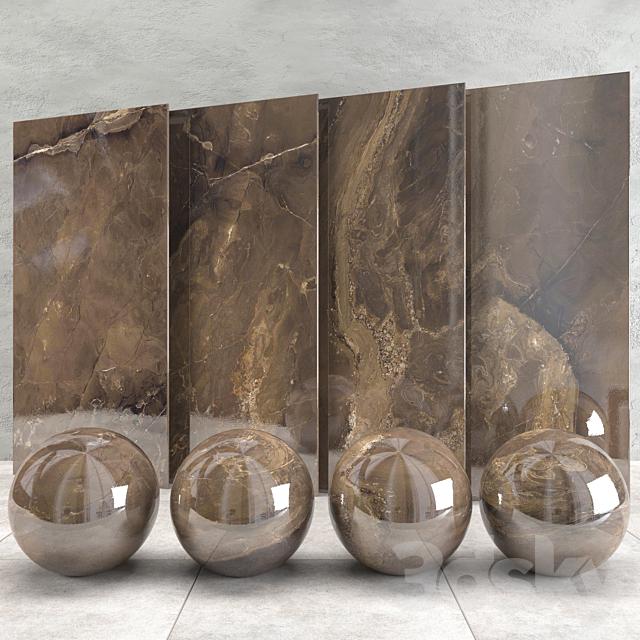 Marble set 2