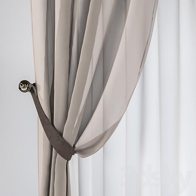 Curtains 28