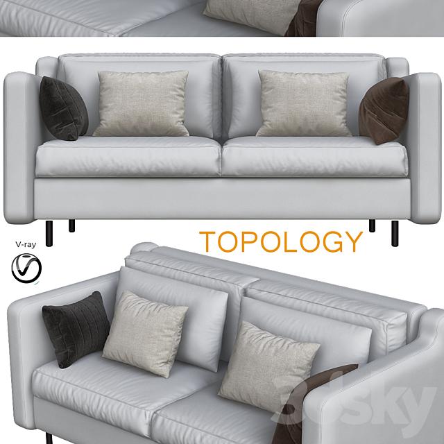 Modern Sofa Styles Small Living Room No 9