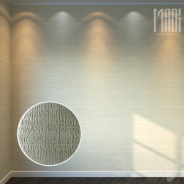 Wallpaper Sirpi 15001 - 8K Material