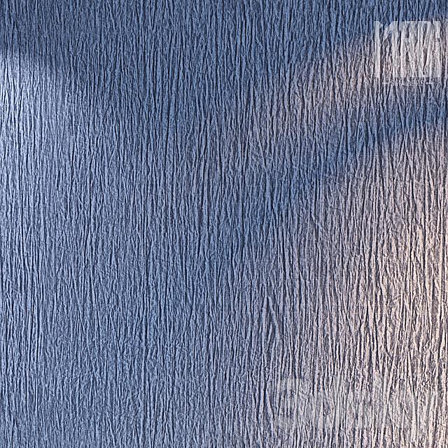 Wallpaper Sirpi 16487 - 10K Material