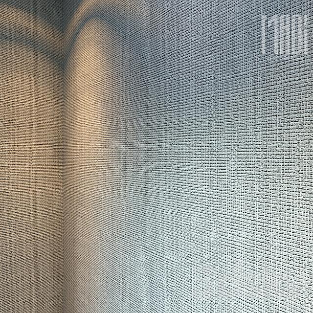 Wallpaper Sirpi 17518 - 10K Material