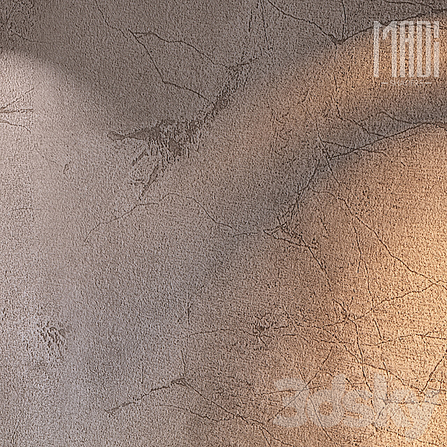 Wallpaper Sirpi 18076 - 10K Material
