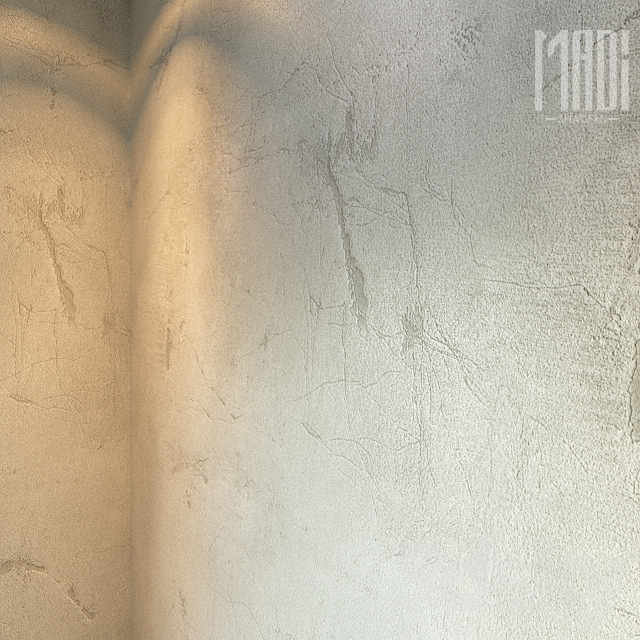 Wallpaper Sirpi 18077 - 10K Material