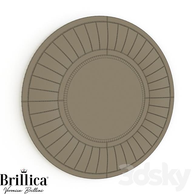 Mirror Brillica BL860 / 860-C20