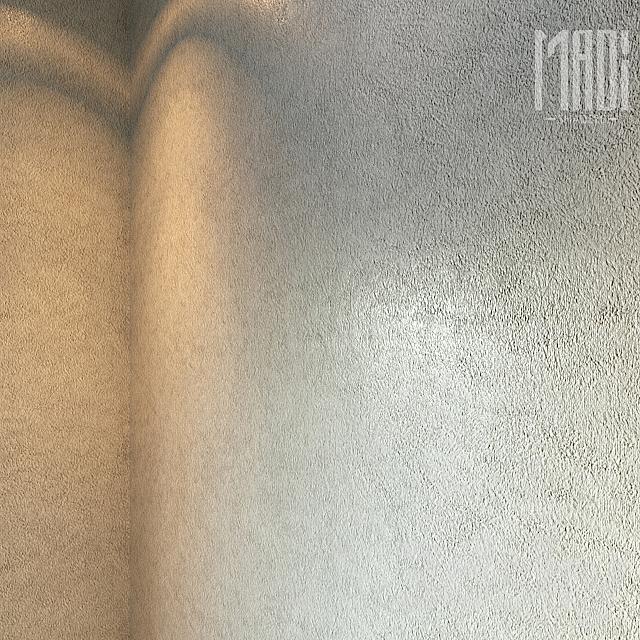 Wallpaper Sirpi 14036 - 9K Material