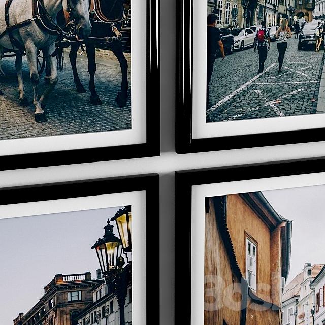 Posters: Czech Republic