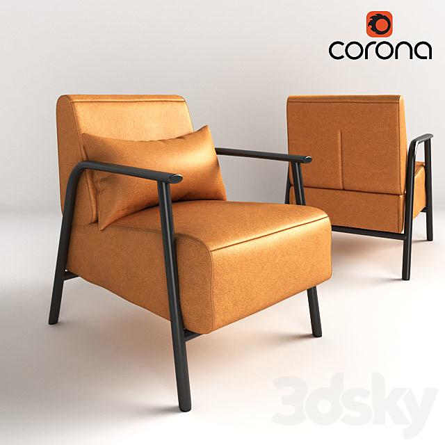Comfort Atkin Seater Sofa