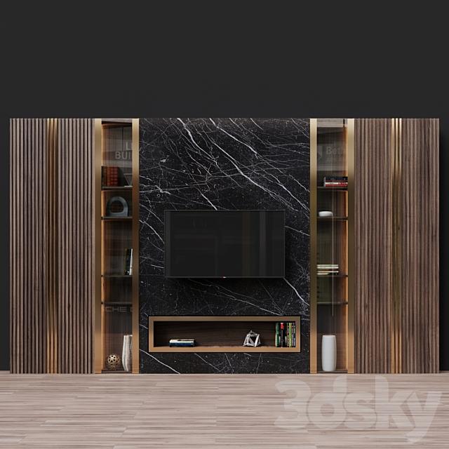 TV Zona 43