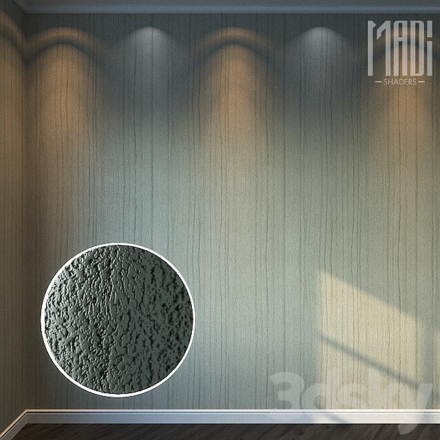 Wallpaper Sirpi 18336 - 10K Material