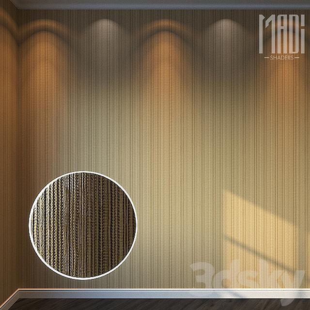 Wallpaper Sirpi 18355 - 10K Material