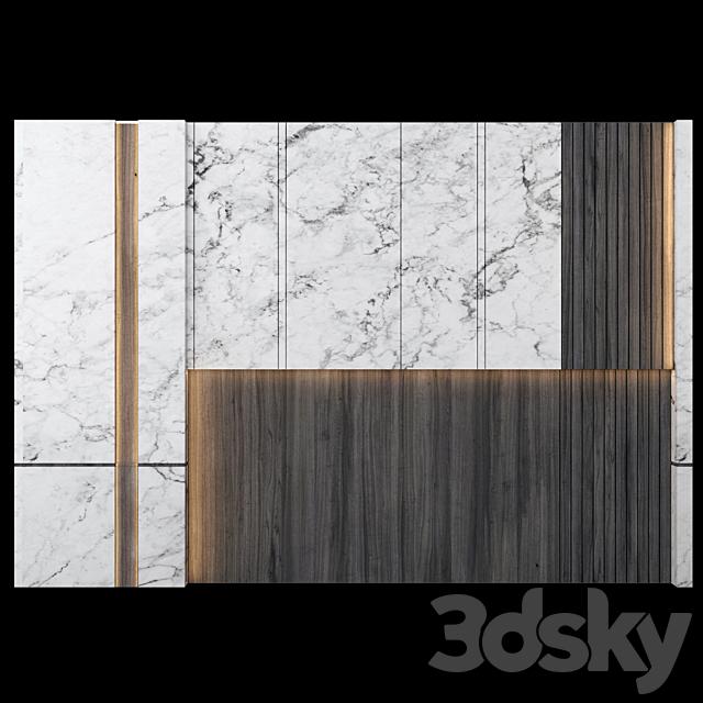 Bedroom_wall_panel_25