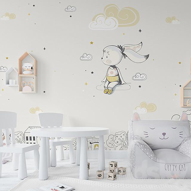 ONPRINT / wallpapers / BBANNY K