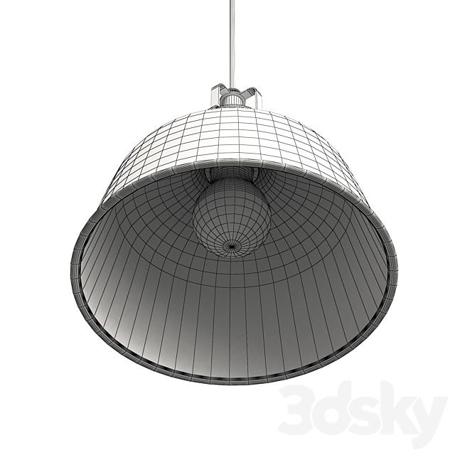 Ikea rananarp