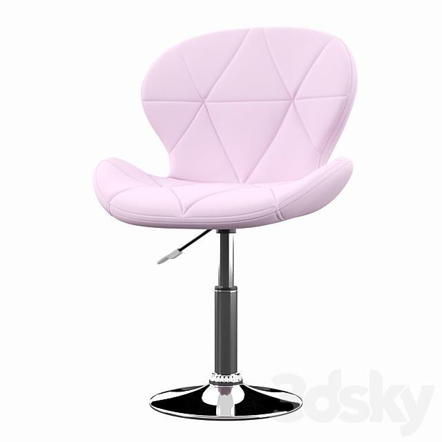 Caya desk chair
