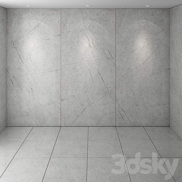 Marble Stone _012