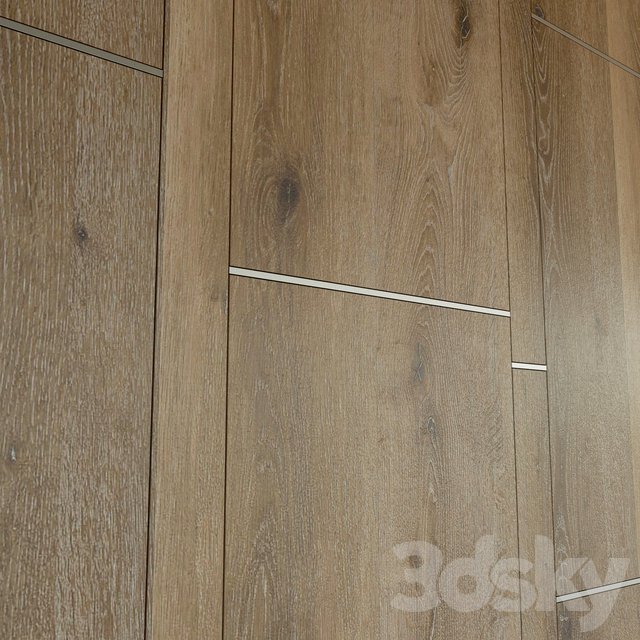 Wall panel made of wood. Decorative wall. 53