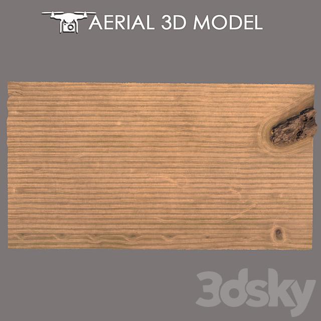 Aerial scan 20