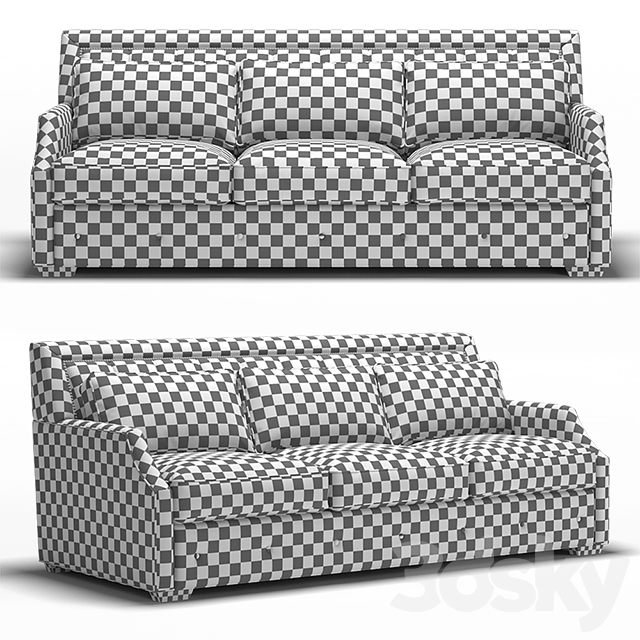 "Dantone | Sofa ""Maidstone"""