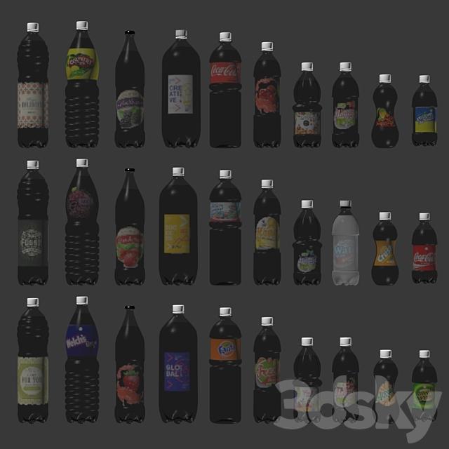 SodaBottle-set1