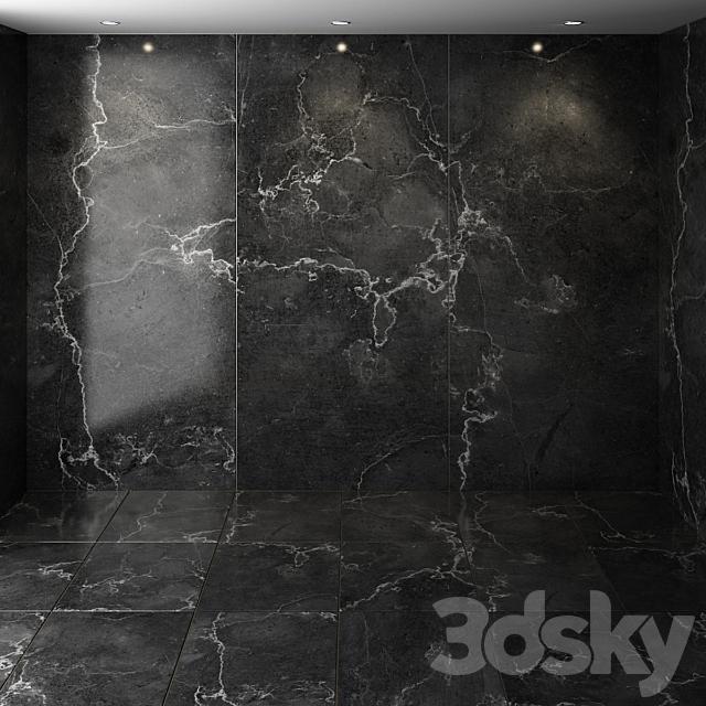 Marble stone_023