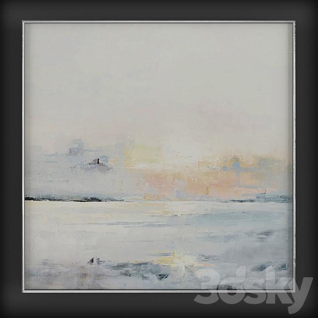 Paintings639