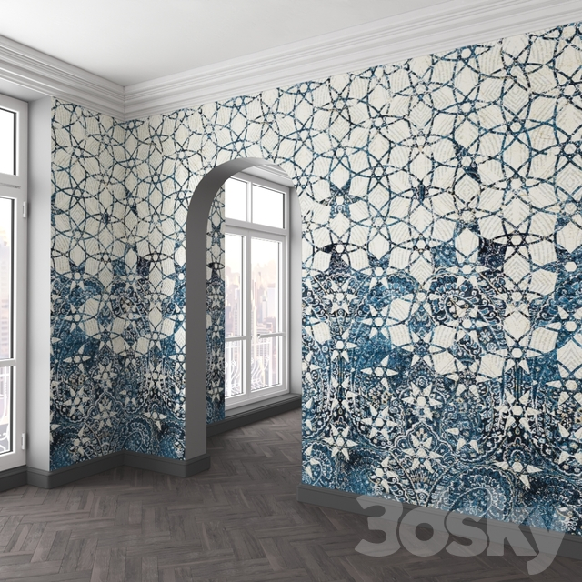 Wallpaper_Inkiostro Bianco_18