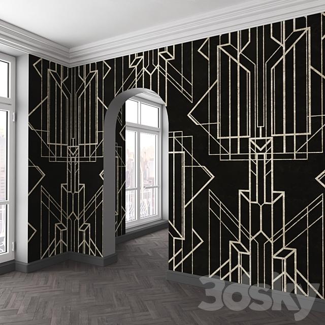 Wallpaper_Inkiostro Bianco_20