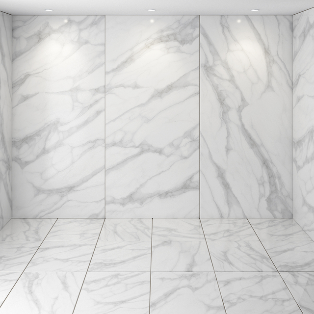 Marble_041