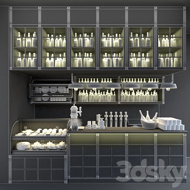 JC Counter Bar 2