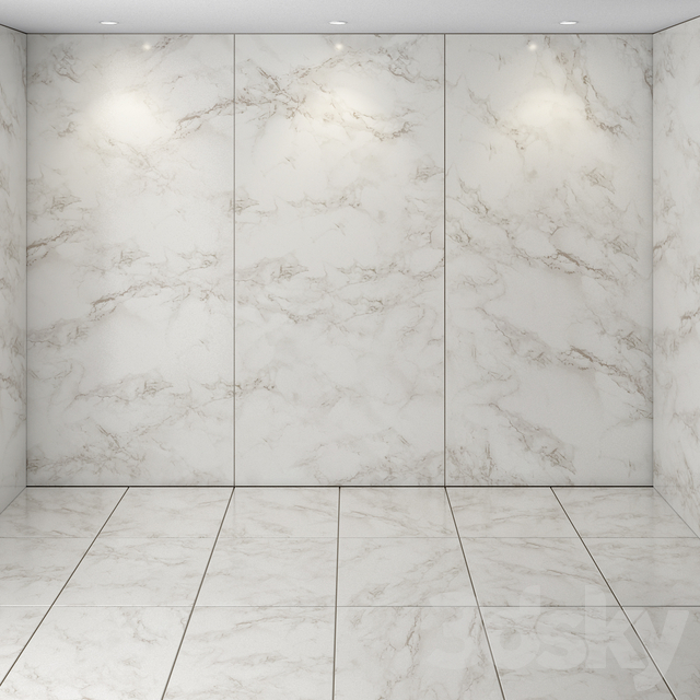 Marble_045