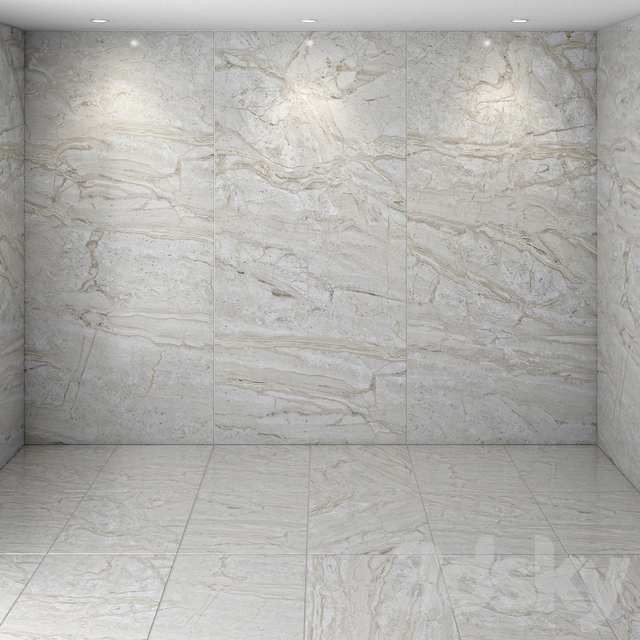 Marble_047