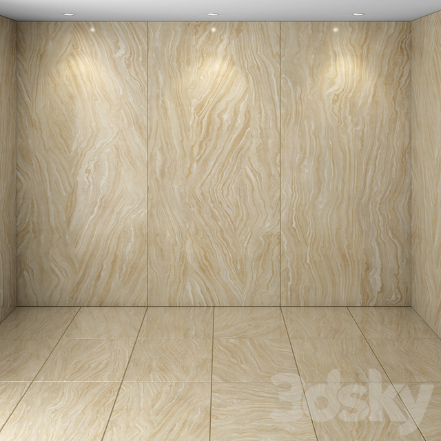 Marble_049