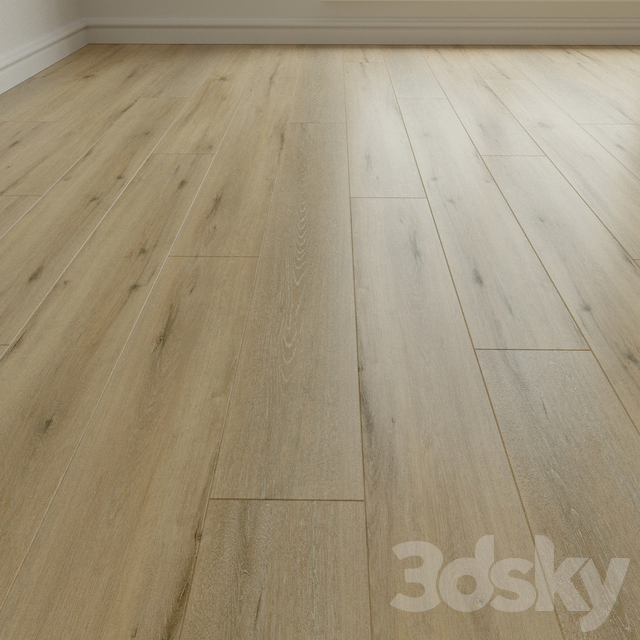 Laminate. Parquet. Natural wood. 172