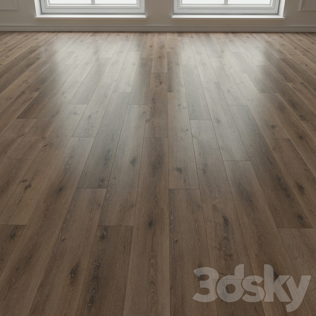 Laminate. Parquet. Natural wood. 183