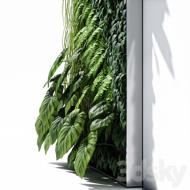 vertical garden 02