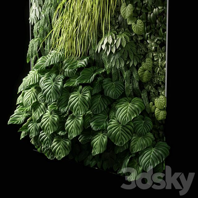 vertical garden 06