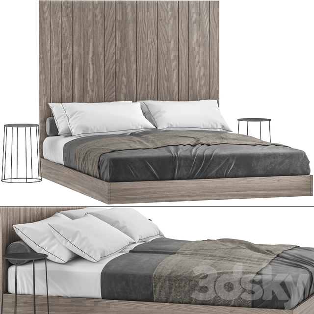 Bed013